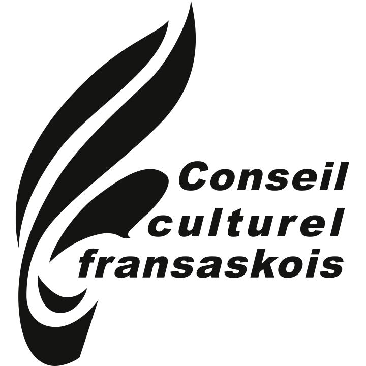 CCF pour site web
