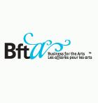 bfta_partenaire