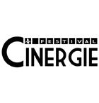 cinergie_web