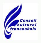 culturel_fransaskois