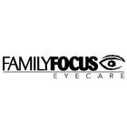 familyfocus_web