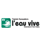 leauvive_web2
