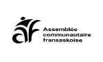logos_acf