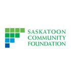 saskatooncommunity