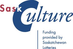 saskculture-type-logo-vertical